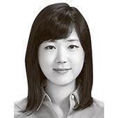 [<!HS>취재일기<!HE>] 중국도 눈뜬 유전자 검사 … 우리는?