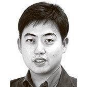 [<!HS>취재일기<!HE>] 국정교과서 실패, 여전히 남 탓만 하는 교육부