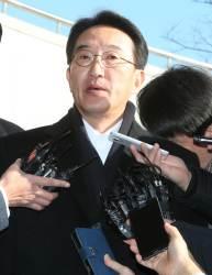 <!HS>청와대<!HE>, 국립대 총장·언론사 편집국장 선출까지 개입 정황