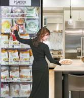 """[커버스토리] 요즘 엄마들은 밥을 하지 않는다…""""간편식이 어때서"""" 주부들의 이유 있는 '태업'"""