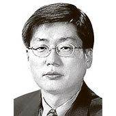 [<!HS>시론<!HE>] 공수처가 검찰 개혁 위한 '전가(傳家)의 보도(寶刀)' 아니다