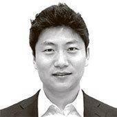 [<!HS>취재일기<!HE>] 구속된 지방의원에 '무노동 활동비' 주나