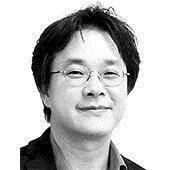 [<!HS>중앙시평<!HE>] 개헌으로 '제왕적 대통령'이 없어질까
