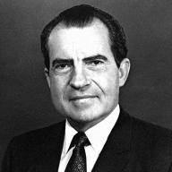 닉슨 탄핵 전에 사임, 처벌 면해 … 후지모리는 탄핵 뒤 25년형