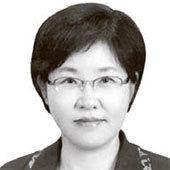 [<!HS>차이나<!HE> <!HS>인사이트<!HE>] 중국 리더십 산실 중앙당교 … 사회주의 대신 유학 가르치나