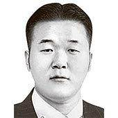 [<!HS>취재일기<!HE>] 중국 언론만도 못한 야권의 롯데 비난