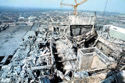 동일본 대지진 때 내려앉은 지반 다시 융기…원인은?