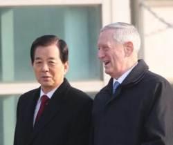 한국의 핵무장 요구와 한ㆍ미 확장억제의 과제