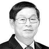[<!HS>경제<!HE> <!HS>view<!HE>&] 한국형 자율주행차 로드맵 그려야