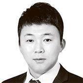 [<!HS>취재일기<!HE>] '맹모' 선택받아 폐교 벗어난 초등학교들