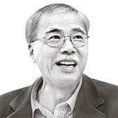 [<!HS>The<!HE> <!HS>New<!HE> <!HS>York<!HE> <!HS>Times<!HE>] 공산당이 장악해 버린 중국의 민간 기업들