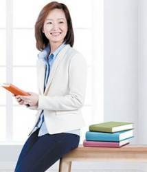 [<!HS>열려라<!HE> <!HS>공부<!HE>] 자녀 교육, 취업 동시에··· 독서지도사 도전을
