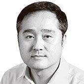 [<!HS>시론<!HE>] 지난해와 싹 달라진 미국 무역대표부 보고서