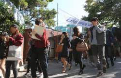 [단독] 외부에 학교 빌려주고 1500만원 챙긴 게 관행? … 교장 '불로소득' 없어질까