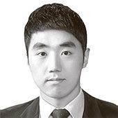 [<!HS>취재일기<!HE>] '최순실 특검'이 남긴 숙제들