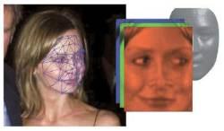 [지식충전소] 페이스북 '딥 페이스' 사람처럼 얼굴 인식