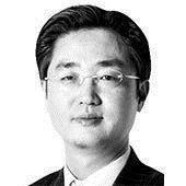 [<!HS>노트북을<!HE> <!HS>열며<!HE>] '중국 없는' 한국 경제