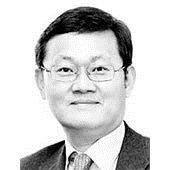 [<!HS>중앙시평<!HE>] 트럼프 발(發) 골디락스와 한국 경제