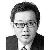 [<!HS>노트북을<!HE> <!HS>열며<!HE>] '중국의 꿈 2049'와 사드