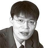 [<!HS>서소문<!HE> <!HS>포럼<!HE>] 한국 경제 운명도 '오늘 이후' 결정 난다