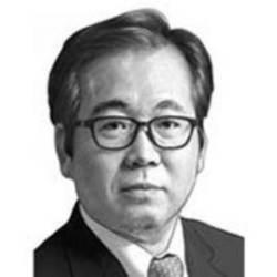 [이하경 칼럼] 미워하고 싸우면 '박근혜' 돌아온다