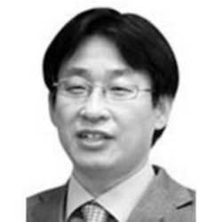 [<!HS>노트북을<!HE> <!HS>열며<!HE>] 앞으로 두 달, 한국 경제의 '골든타임'이다