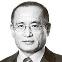 [<!HS>시론<!HE>] 북핵 도발 강경 대응의 함정