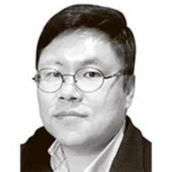 [<!HS>취재일기<!HE>] 철도 경쟁력 강화 위해 낙하산 사장?