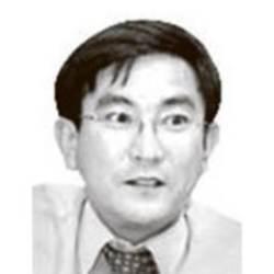 [<!HS>차이나<!HE> <!HS>인사이트<!HE>] 사드 배치는 시진핑의 '중국의 꿈' 깨는 시발점인가