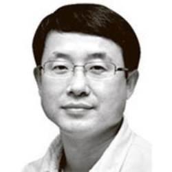 [<!HS>취재일기<!HE>] 한국 학생들의 중국행 막은 중국 정부