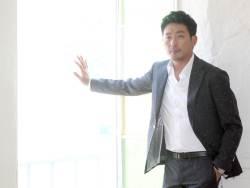 배우 <!HS>하정우<!HE>, 중국 사드 보복에 영화 출연 무산