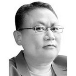 [<!HS>시론<!HE>] 4차 산업혁명 시대, 바둑의 역할과 가치