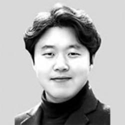 [<!HS>취재일기<!HE>] 공무원 사기 떨어뜨리는 순직 처리기준