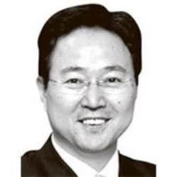[<!HS>취재일기<!HE>] '4대 강' 반성하는 공무원, 한 명도 없나