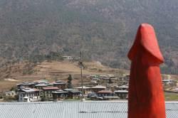 [부탄 두 번째 이야기] '레어 여행지' 부탄에만 있는 10가지