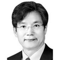 [<!HS>중앙시평<!HE>] 한국이 북한을 앞섰던 이유