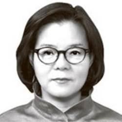 [<!HS>시론<!HE>] 영세 자영업자 대책이 경제 민주화의 근본