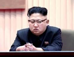 """北 """"<!HS>박근혜<!HE>, 최순실 점괘에 놀아나 개성공단 폐쇄"""""""