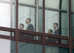 [<!HS>박근혜<!HE> 영장 청구] 朴 전 대통령에 적용된 혐의 13가지는?