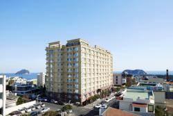 연 5% 수익 꾸준…제주 수익형 호텔에도 '옥석' 있다