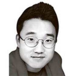 [<!HS>시선<!HE> <!HS>2035<!HE>] 3년 만에 쓴 반성문