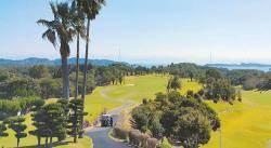 [issue&] 인천서 1시간 40분 … 아름다운 미야자키·구마모토로 골프여행 떠나요
