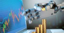 [<!HS>J<!HE> <!HS>report<!HE>] 글로벌 증시 AI 약진 … 저무는 펀드매니저 시대