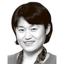 [<!HS>취재일기<!HE>] 장애인 투표권의 그늘