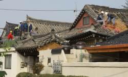 경주에 규모 3.3 등 <!HS>지진<!HE> 잇따라 발생....지난해 9월 이후 601회 여진