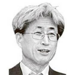 [<!HS>중앙시평<!HE>] 차기 대통령의 북한 방문 비용