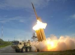 중국, 한국 믿을 수 없어…사드 배치하면 중국군 움직일듯