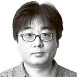 [<!HS>취재일기<!HE>] 조희연 교육감의 아전인수