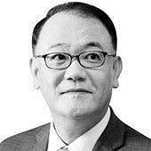 [<!HS>경제<!HE> <!HS>view<!HE> &] 외국인 투자자가 한국 주식 사게 하려면