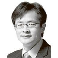 [차이나 인사이트] '포스트 사드' 시대, 중국서 쉽게 돈 벌던 시대는 지났다